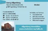 Hilgenberg Immobilien (Mietbuero)