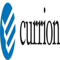 Currion GmbH