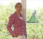 Anita Köllner München