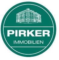 Immobilien Dieter Pirker