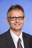 Gerhard Mader Regensburg