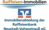 Raiffeisenbank Neustadt-Vohenstrauß eG