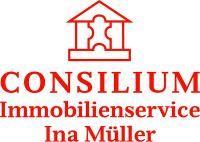 CONSILIUM Immobilienservice Ina Müller