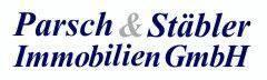 Parsch & Stäbler Immobilien GmbH