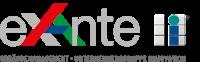 ex ante GmbH