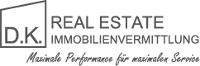 D.K. Real Estate GmbH