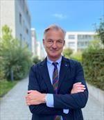 Klaus-Peter Ruf Heidelberg