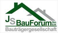 JS BauForum GmbH