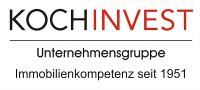 KochInvest GmbH + Co. Project KG