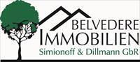 BELVEDERE Immobilien Simionoff & Dillmann GbR