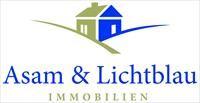 Asam & Lichtblau Immobilien GbR