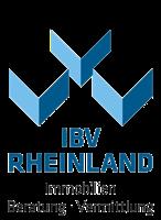 IBV Rheinland GmbH