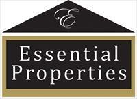 Essential Properties, S.L.