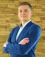 Mathias Blum Köthen