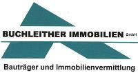 Buchleither Immobilien GmbH