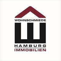 Wohnschmiede Hamburg Karen Dierks & Pamela Tiedchen GbR
