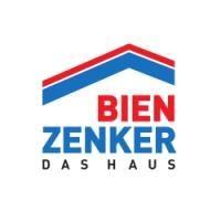 BIEN-ZENKER Hausausstellung Mannheim