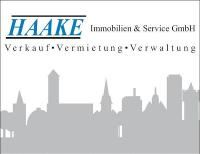 HAAKE Immobilien & Service GmbH