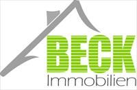 Beck Immobilien Inhaberin Katrin Beck