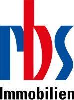 rbs Immobilien GmbH