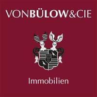 VONBÜLOW&CIE Immobilien GmbH & Co. KG
