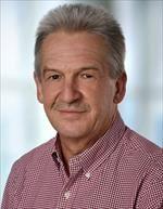 Fritz Peiniger Hamburg