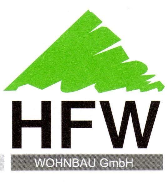 HFW-Heim & Familie Wohnbau GmbH