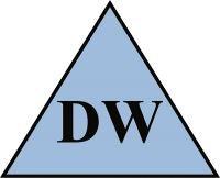Dill Wohnbau GmbH