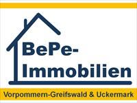 BePe-Immobilien