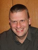Frank Becker Neudrossenfeld