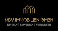 MBV Immobilien GmbH