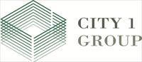 City 1 Property Developer GmbH
