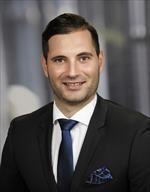Lukas Böhm Moosburg