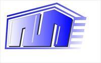 MICO Projekt GmbH  Immobilienmanagement