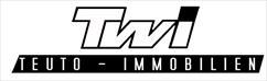 TWI-Immobiliengesellschaft