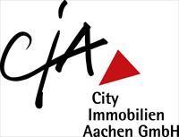 CIA  City Immobilien Aachen GmbH