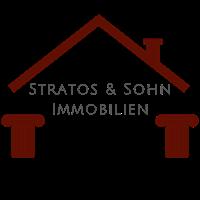 Stratos & Sohn Immobilien