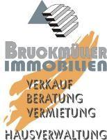 Immobilien Bruckmüller