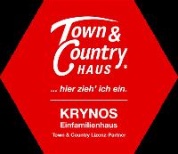 Krynos Einfamilienhaus GmbH & Co. KG