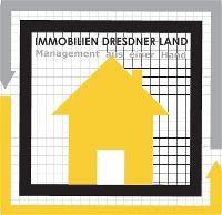 Immobilien Dresdner Land GmbH