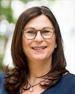 Manuela Rathberger Gstadt am Chiemsee.