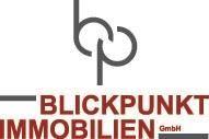 Blickpunkt Immobilien GmbH