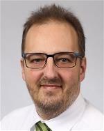 Marc Wolfram Liebenau