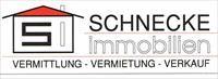 Silvia Schnecke Immobilien
