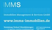 IMMS Immobilien Management & Services GmbH