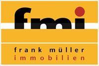 Frank Müller Immobilien
