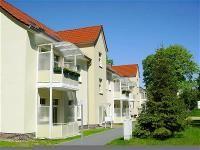 Ramona Sickert Hausverwaltungs GmbH