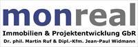 monreal Immobilien & Projektentwicklung GbR