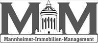 MIM-Mannheimer Immobilienmanagement GmbH