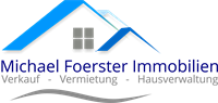 Michael Foerster Immobilien